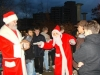 adventsbasar2006-007