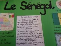 Französisch 3