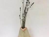 """""""Moderne Vase"""""""