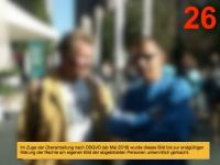 26_pict0228.jpg