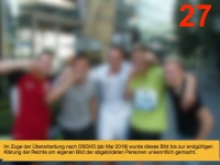 27_pict0238.jpg