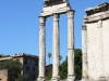 Säulen -- so schön wie in Spandau