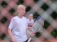 224_Tennis1.jpg