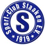 sc-staaken-1919